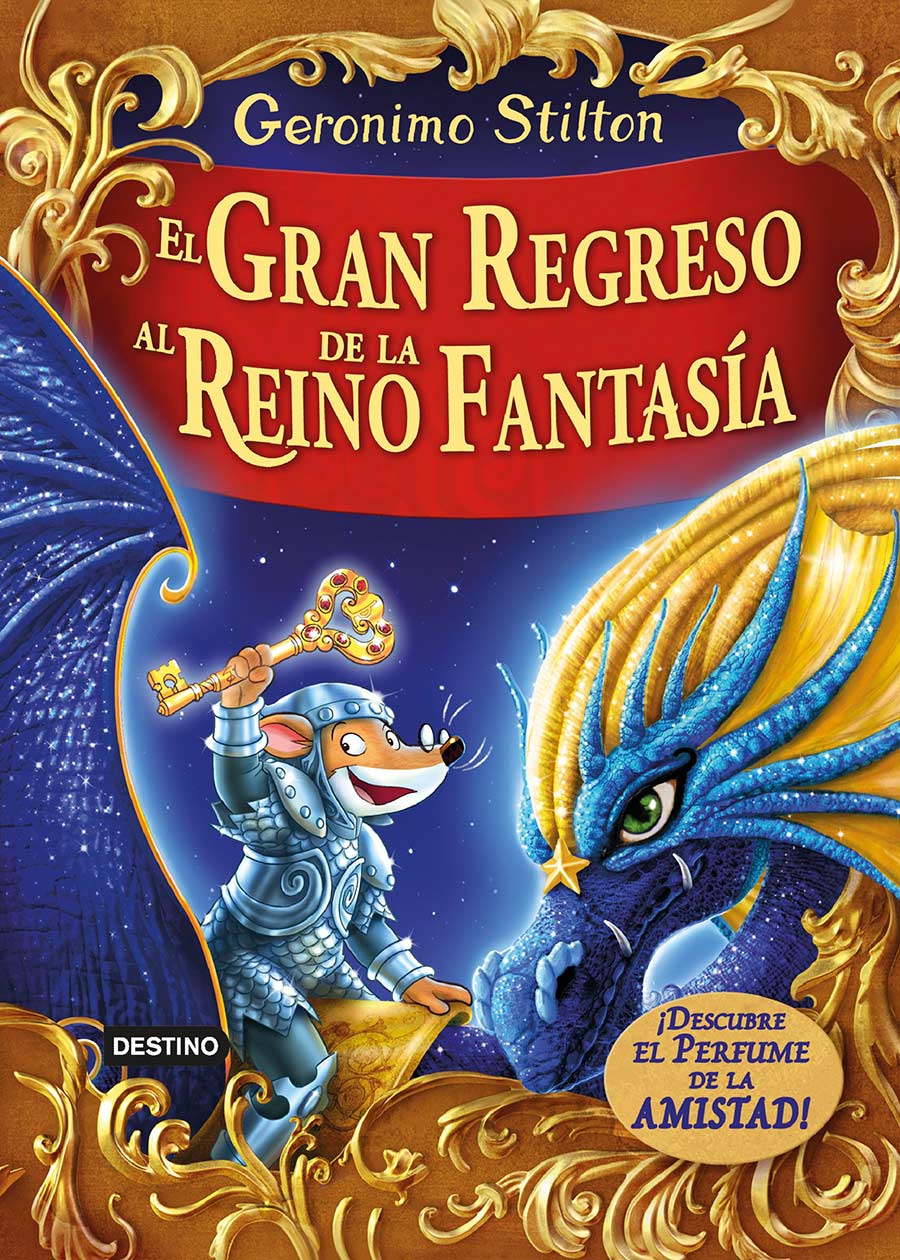 el-gran-regreso-al-reino-de-la-fantasia-de-geronimo-stilton