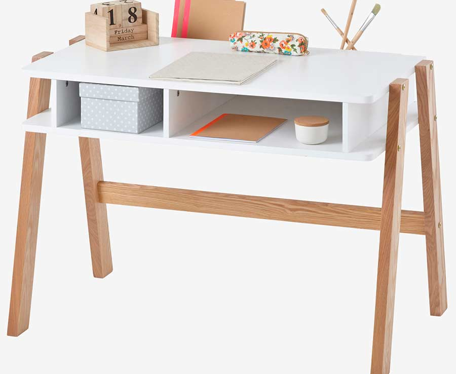 escritorios_estilo_nordico