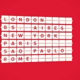 Ahorrar en Casa con Avios de Iberia Plus