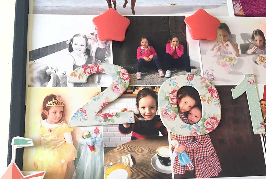 impresora_buenas_fotos