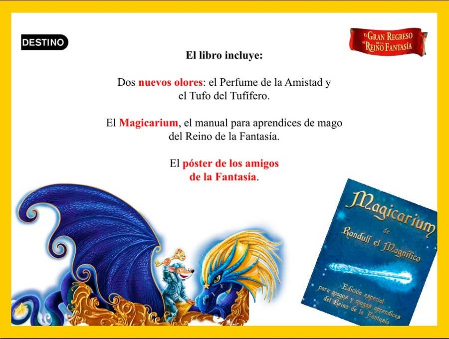 literatura_infantil_y_juvenil