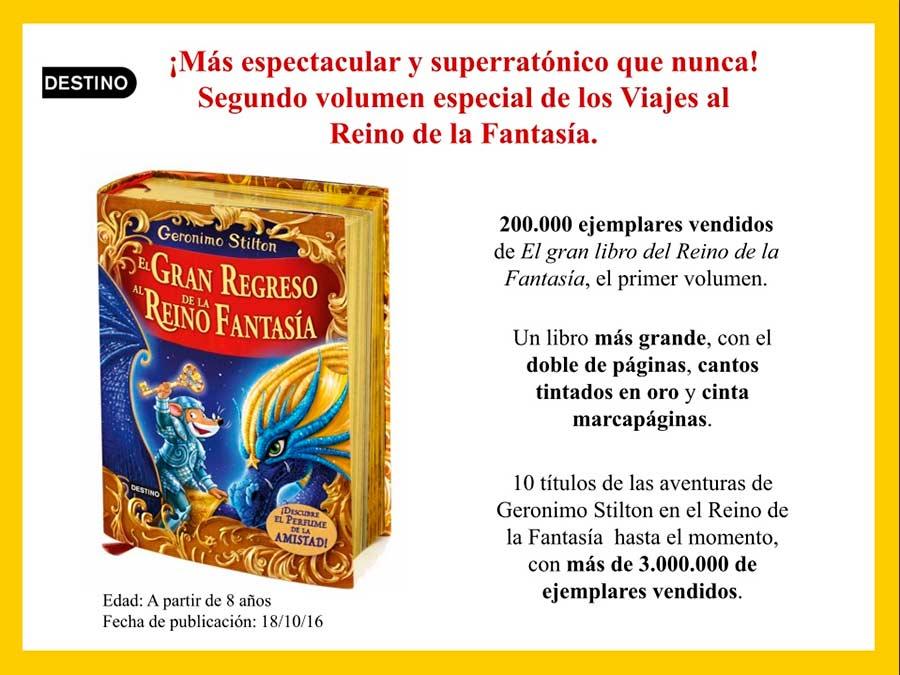 reino-de-la-fantasia-de-geronimo-stilton