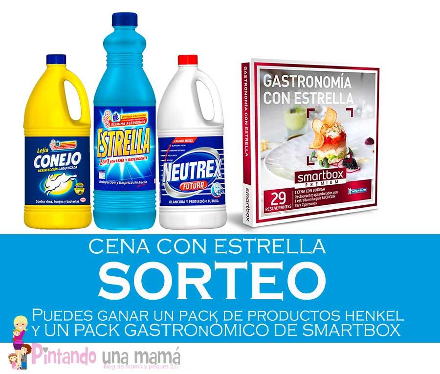 sorteo_con_estrella_smartbox