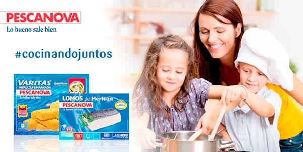 cocinar_con_ninos