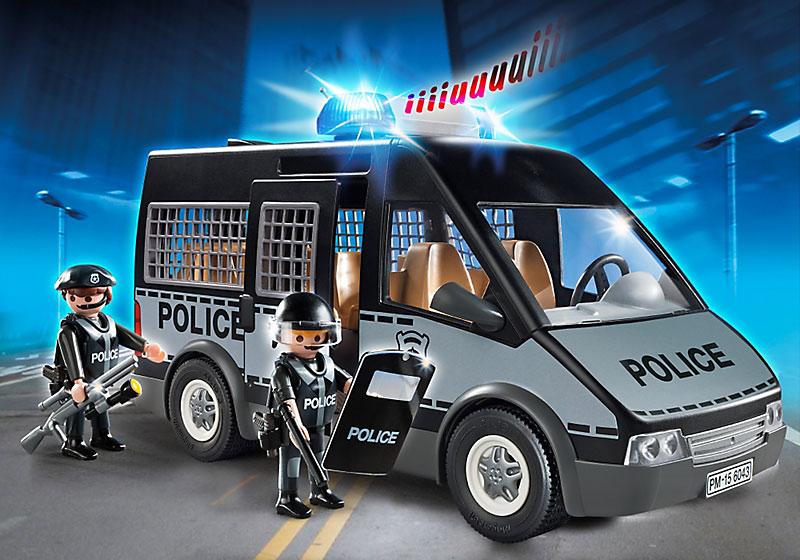 furgon-policia-playmobil
