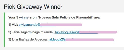 ganadores-playmobil-policias