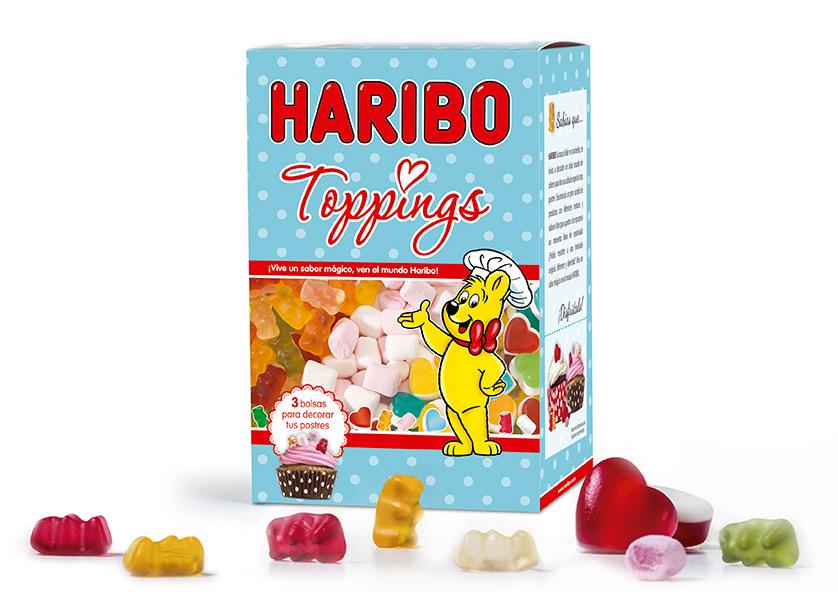 haribo-toppings