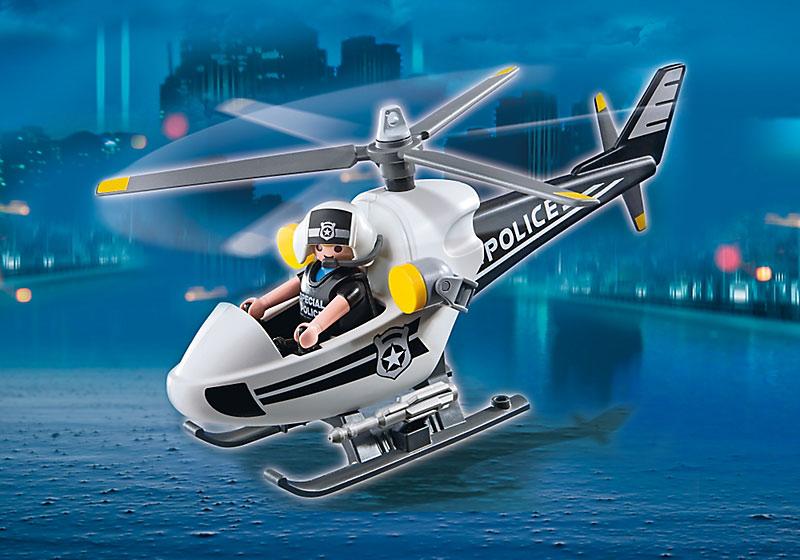 helicoptero-policia-playmobil