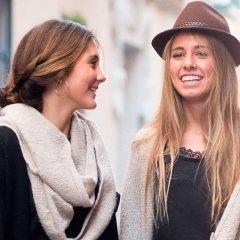 OhSoleilTeens Moda y Complementos para Chicas