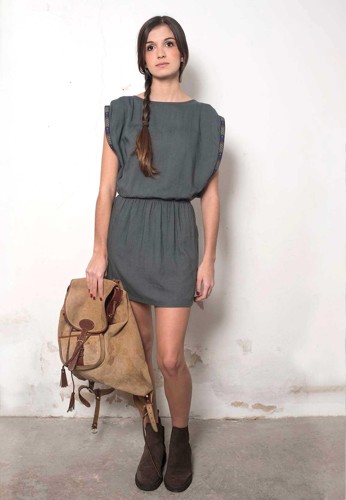 vestidos_jovencitas