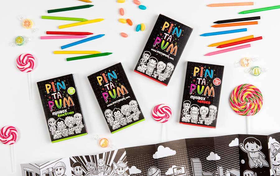pin-ta-pum-minibox-de-pinturas-para-colorear-y-llevar-a-cualquier-parte