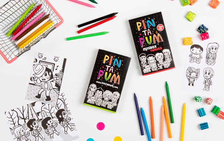 pin-ta-pum-minibox-de-pinturas-para-colorear
