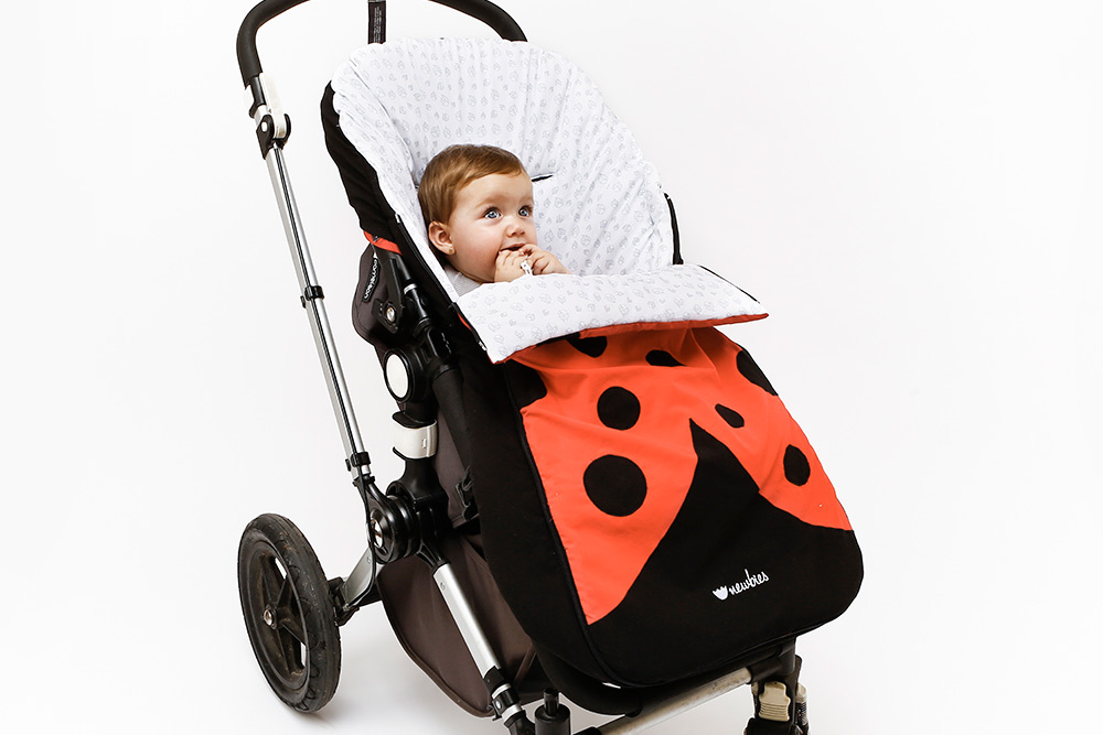 saco-ladybug