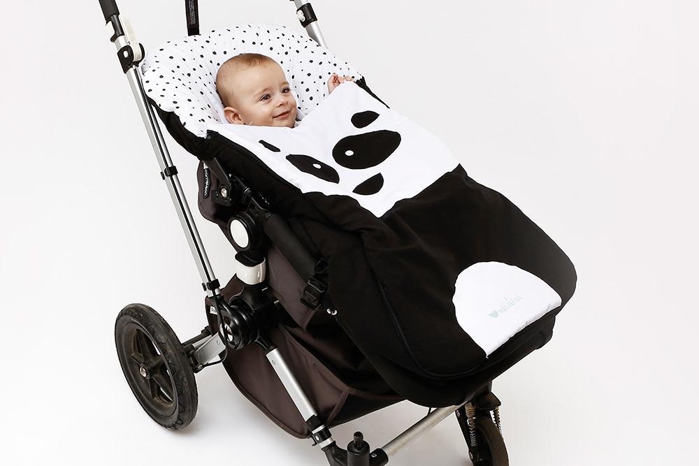 saco-panda