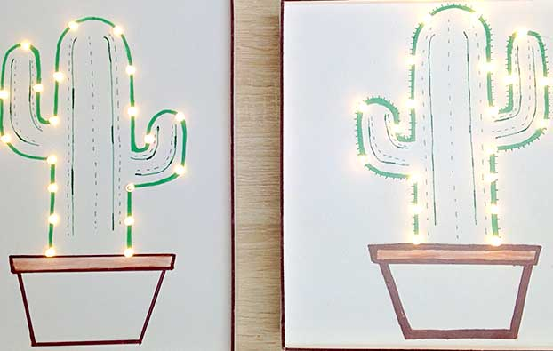 cactus_luces