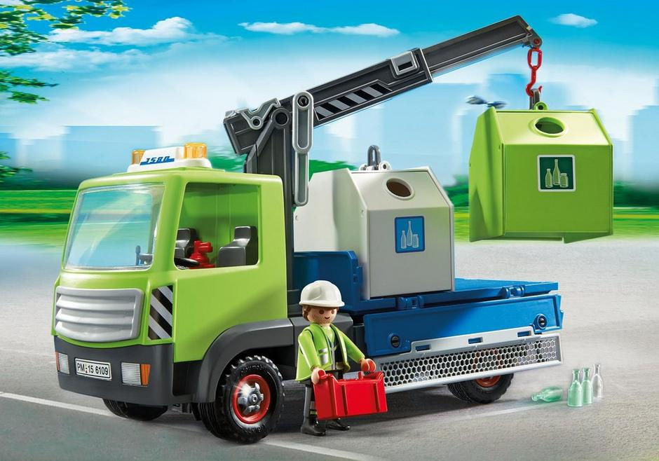 camion-contenedor-playmobil