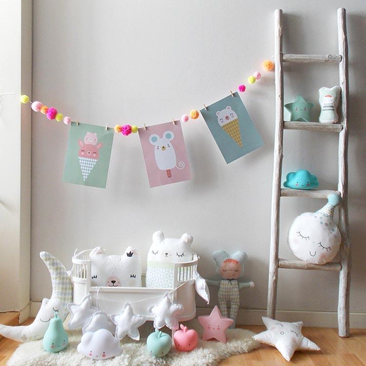 cojines_divertidos_y_decoracion_infantil_con_decohappy