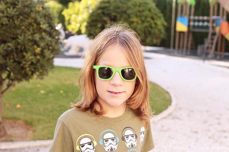 gafas-sol-nino-verdes-siroko