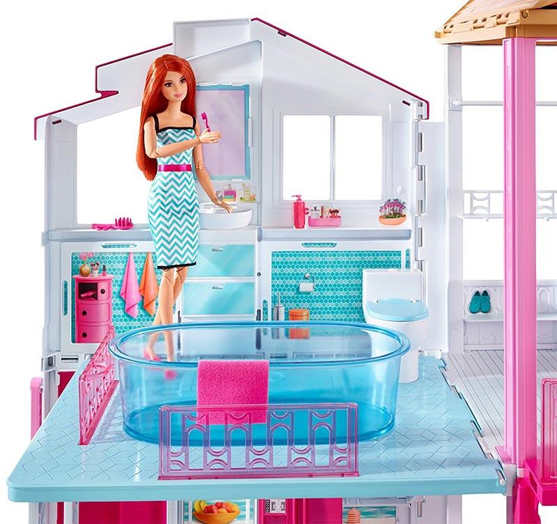 supercasa-barbie-aseo