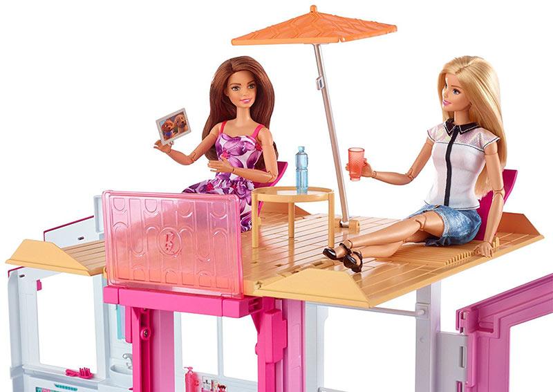 terraza-supercasa-barbie
