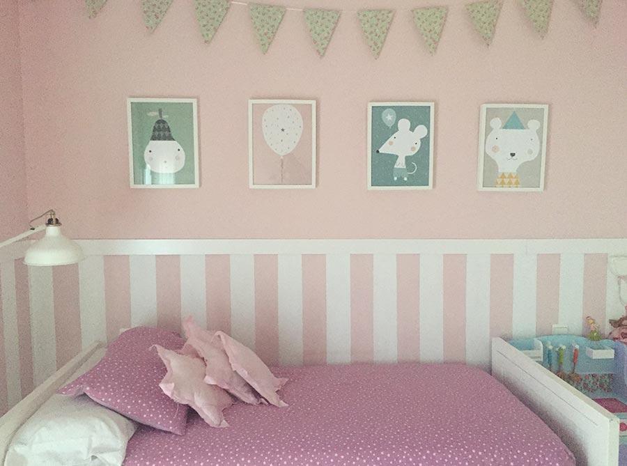 Ropa de cama y pijamas para ni os apalusa kids pintando - Ropa de cama zaragoza ...