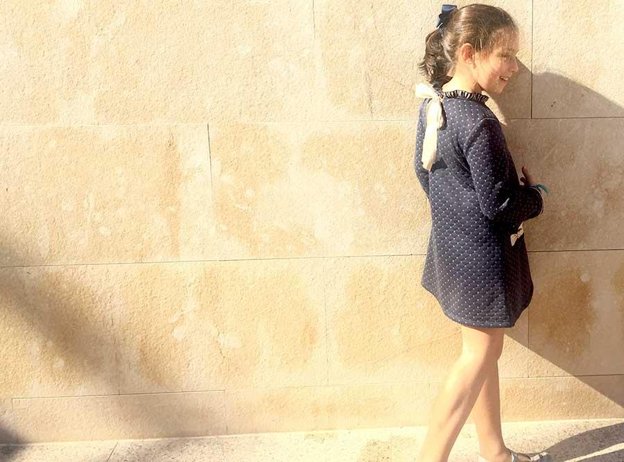 vestidos-exclusivos-y-ropa-deportiva-infantil