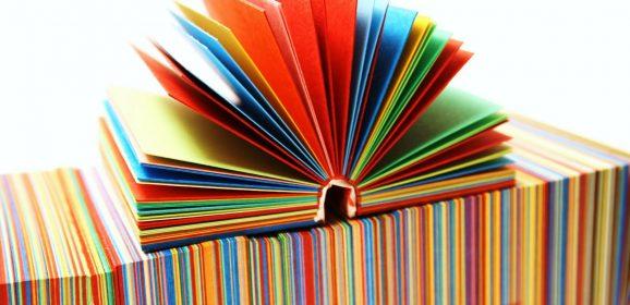 Libros para Niños – Regalamos Lectura
