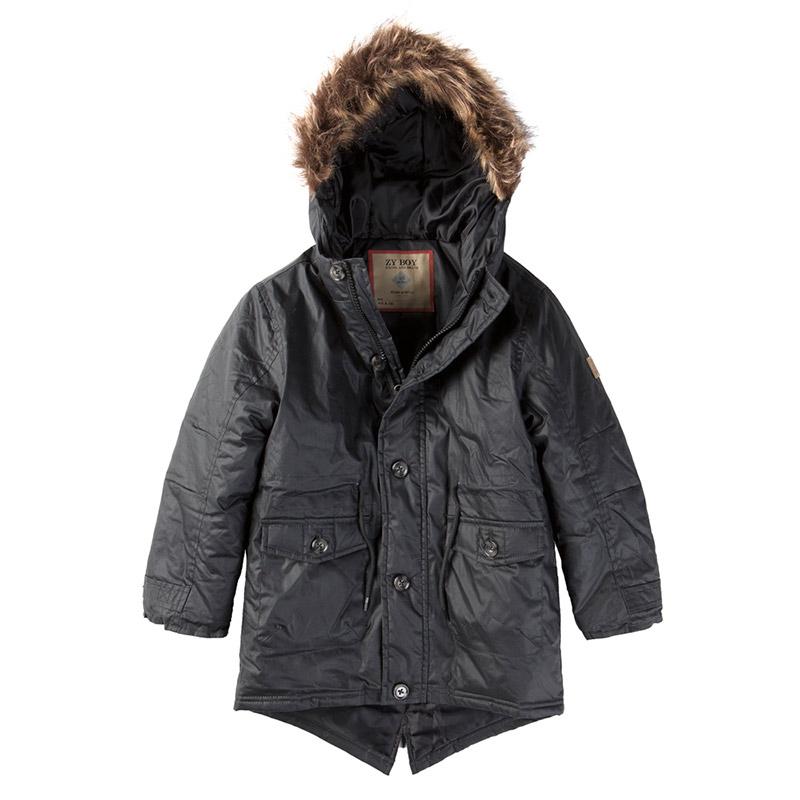 Chaqueta para niños Perfect Jacket