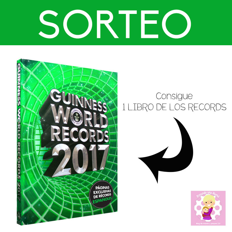 sorteo-libro-records
