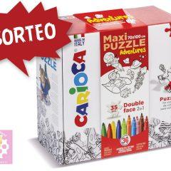 Carioca, Rotuladores y Pinturas para Colorear