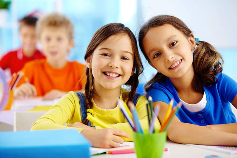 Hablar Inglés - Consejos para que los Niños Aprendan Idiomas