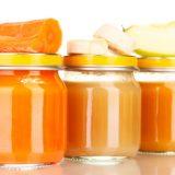 Potitos Ecológicos: una Alternativa a la Comida Casera