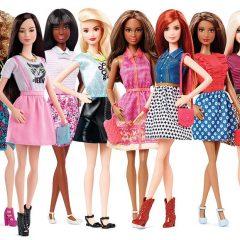 Exposición Barbie Más Allá de la Muñeca