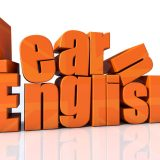 Consejos Para que los Niños no Olviden el Inglés