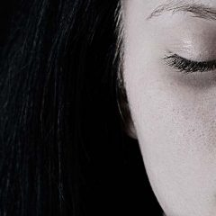 Pérdida del Bebé y Embarazo tras un Aborto y Legrado