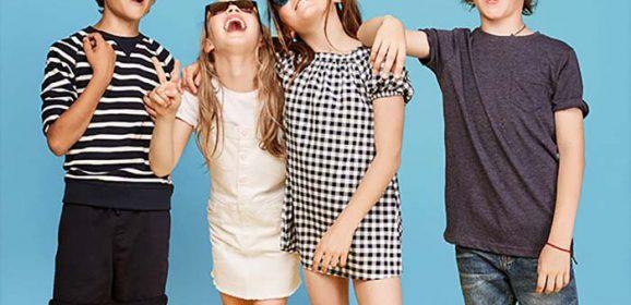 Gafas de Sol Hawkers Kids para Ninos By Imaginarium