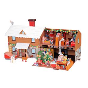 Santaclaus house thl jpg