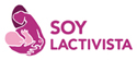 Soy Lactivista